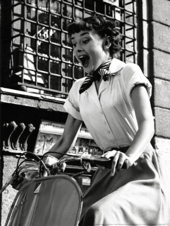 Roman-Holiday-Print-C12553603.jpeg