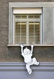 Lausanne-Flon