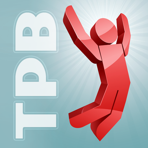 Teamplanbuch Pro LOGO-APP點子