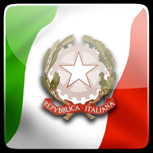 意大利立法 LOGO-APP點子