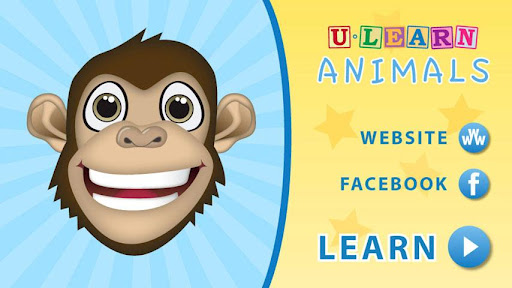 uLearn Animals