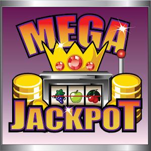 how to play mega jackpot