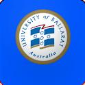 UB Student icon