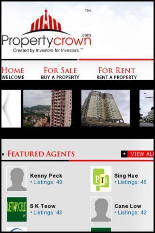 Propertycrown