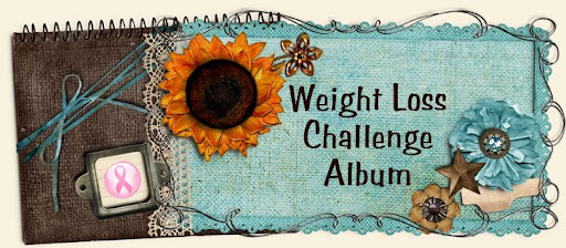 Croppin Nuggets Weight Loss Challenge Album