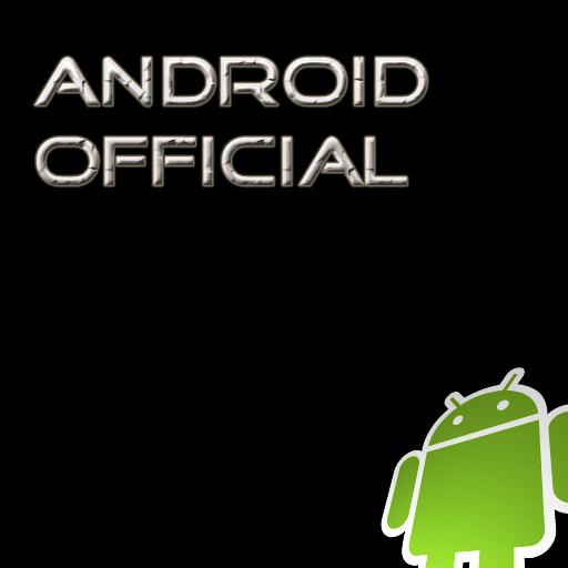 新聞必備App|Official Android News LOGO-綠色工廠好玩App
