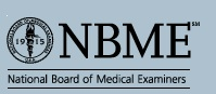 The National Board of Medical Examiners®.jpg