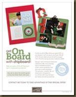On_Board_US_THUMB_rdax_150x193