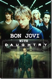 bon-jovi-daughtry-banner