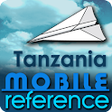 Tanzania - Travel Guide & Map