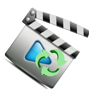 Fast Video Rotate For PC / Windows 7/8/10 / Mac – Free Download
