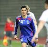 Pemain Tercantik Timnas Sepakbola Wanita Prancis (Gambar 2)