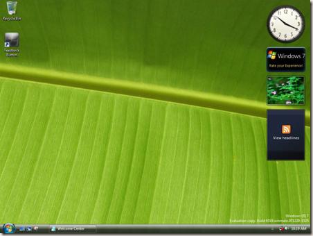 win7desktop