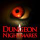 Dungeon Nightmares