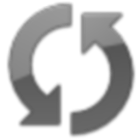 Rebooter icon