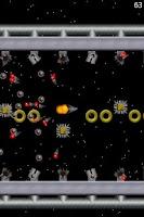 Screenshot of Star Runner