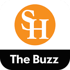 The Buzz: Sam Houston State U
