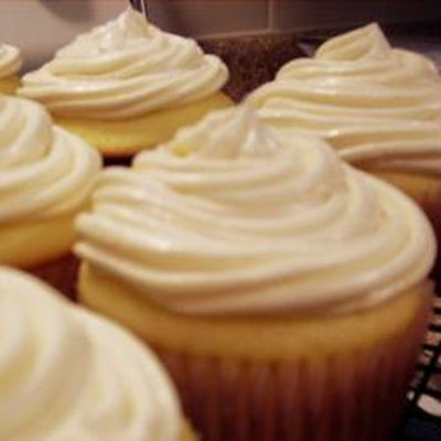Best Buttercream Frosting