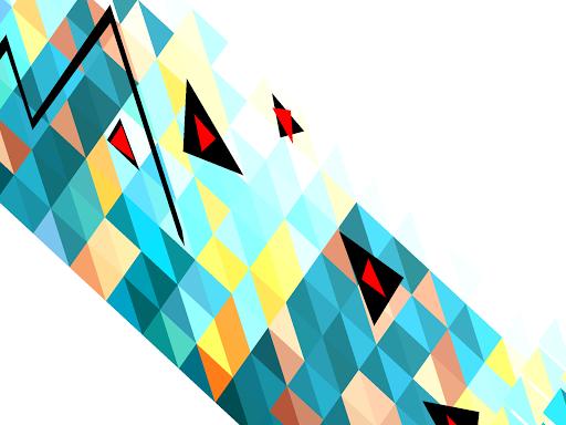Wave Wave Legacy - screenshot