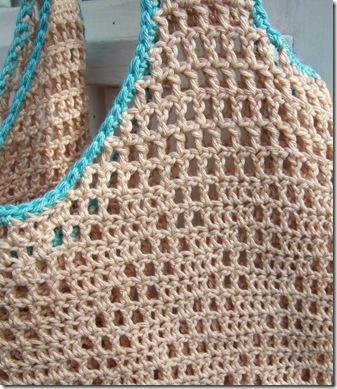 shopping bag4