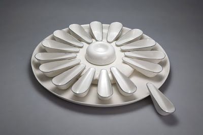 heather mae erickson ceramics.jpg