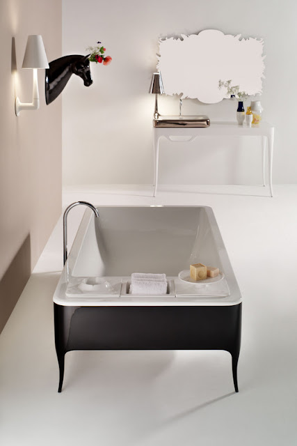 AQHayon Bathroom Collection by Jamie Hayon and Artquitect2.jpg