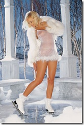 Anka-Romensky-Sexy-Playboy-Playmate-2