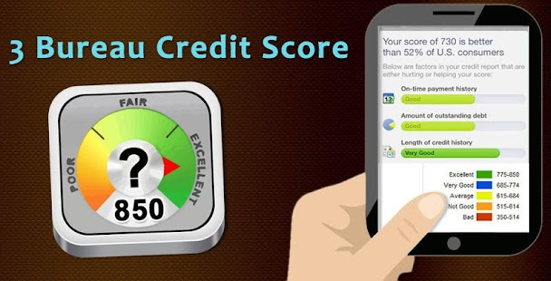 download 3 bureau credit score apk to pc download android apk games apps to pc. Black Bedroom Furniture Sets. Home Design Ideas