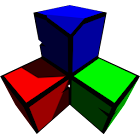 SPP Viewer icon