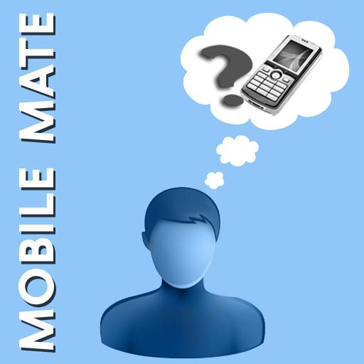 Mobile Mate