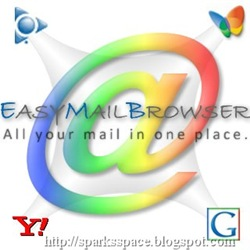EmailBrowser