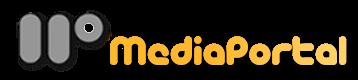 omt-logo-header-thumb