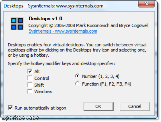 [MSDN_10)[11].png]