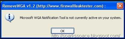 Sparks020