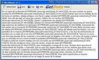 Sparksspace018