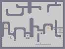 Thumbnail of the map 'elevator labor [Memoirs]'
