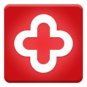 App HealthTap APK for Kindle