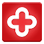 Download HealthTap APK