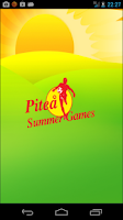 Screenshot of Piteå Summer Games