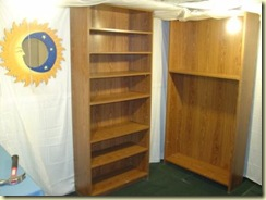 writingbookcases