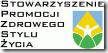 spzsz_logo