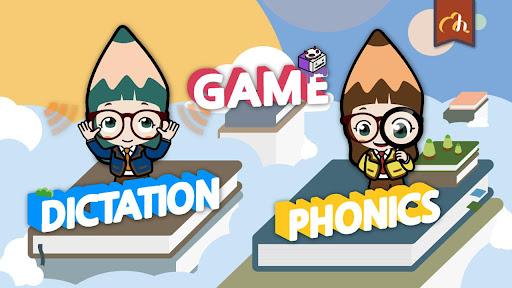 ひっきヒメと 英語の勉強 STEP1 Phone-有料