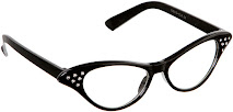 Main image of Zoe's Backup Date Glasses