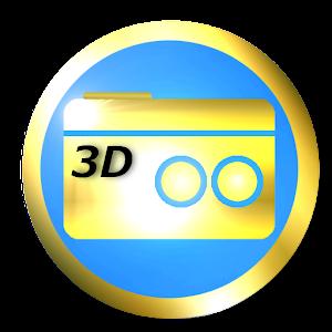 download game generator apk free mobile9