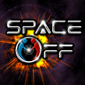Space Off
