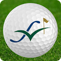 Falls Village Golf Club icon