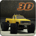 Toy Truck Rally 2 APK for Kindle Fire
