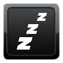 Bedside Mode widget icon