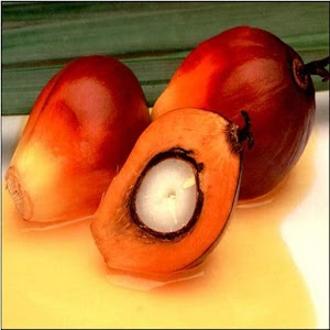 Oil Palm FFB Pricing Calc