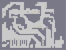 Thumbnail of the map 'sprawl(EX)'